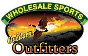 wholesalesports